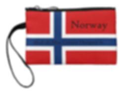 norway_flag_wristlet.jpg