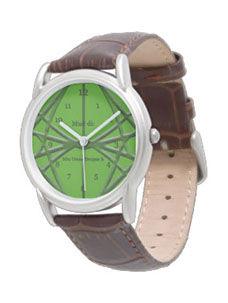webbed_brown_leather_watch.jpg