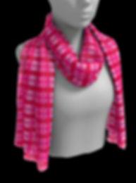 long scarf icon.jpg