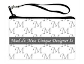 mud_di_signature_gray titled_wristlet.jp