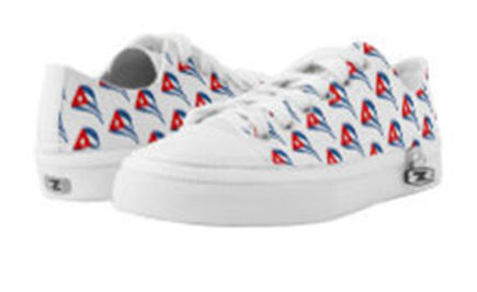 cuban_flapping_flag_white_zip_sneakers.j