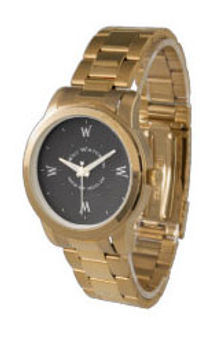 wec_algerian_faced_gold_watch.jpg