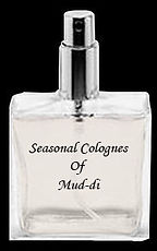 seasonal colognes bottle labeled icon.jp