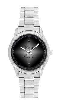 men_of_mud_di_button_silver_watch_men s_