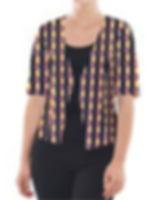 kente-stripes-cropped-button-cardigan .j