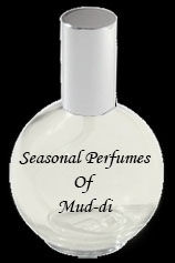 seasonal perfume bottle icon.jpg