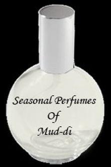 seasonal perfume bottle icon.jpg