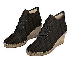wedge-espadrilles sandals.png