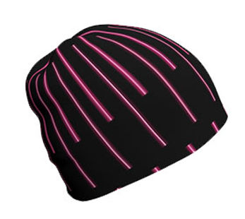pink neon beanies.jpg