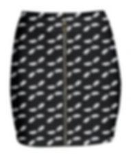 sunglass clip flip zip mini skirt.jpg