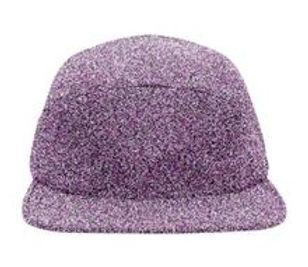 composition-pink-cap.jpg