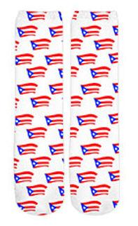 puerto rican flag white crew socks.jpg