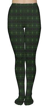 green glass kaleidoscope tights (3).jpg