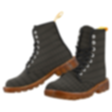 unsueded boots  (1).png