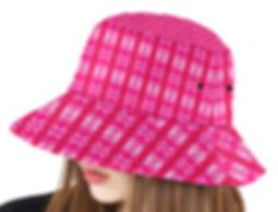 pink lavaxed bucket hat (3).jpg