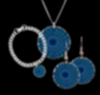 jewelry sets icon.jpg