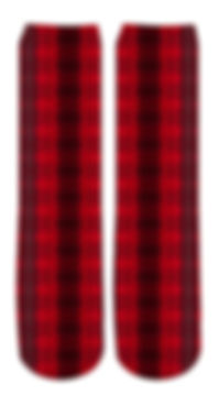 rubied-red-crew-socks.jpg