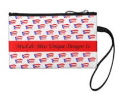 puerto rican flags red wristlet (1).jpg