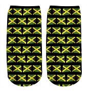jamaican flag ankle socks.png