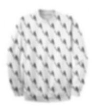 wob squiggles cotton sweatshirt.jpg
