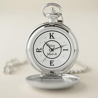 kier_silver_pocket_watch-rec8ff38d1d7944