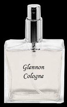 glennon cologne bottle labeled icon.jpg