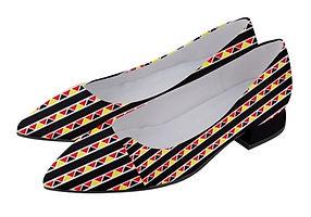 kente stripes block heels (3).jpg