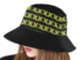 jamaican flags center bucket hat (1).jpg