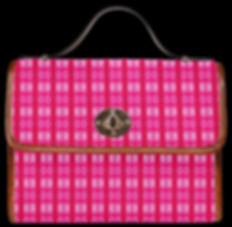 pink lavaxed canvas bag (2).png