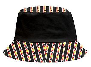 kente stripes bucket hat (1).jpg