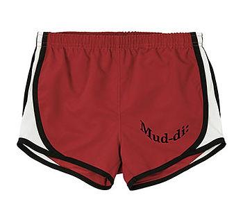 red Mud-di+Curved+FB+Shorts.jpg