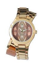copper_plating_wrap_around_gold_watch-r9