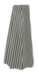 neon twist mnemosyne crepe skirt (1).png