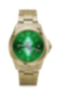 green fade shades gilt watch (3).png