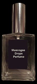muscogee drops perfume bottles photo.jpg