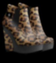 leopard pumps fb.png