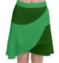 avocadoed-chiffon-wrap-front-skirt.jpg