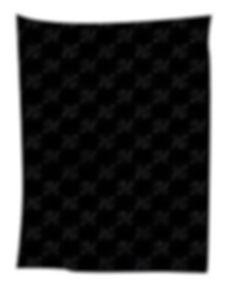 mud-di signature upsidedown wide scarf.j