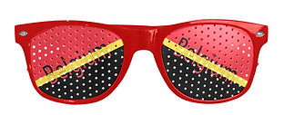 belgium flag perforated lenses (2).png