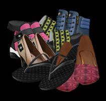 footwear icon.jpg