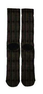 unsueded socks.jpg