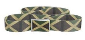jamaican_flags_belt-r81.jpg