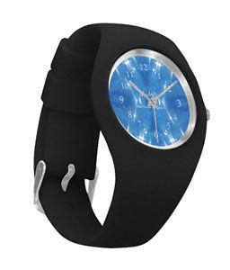 garkle blue black watch.jpg