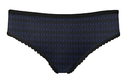 mid nite blue womens briefs (2).png