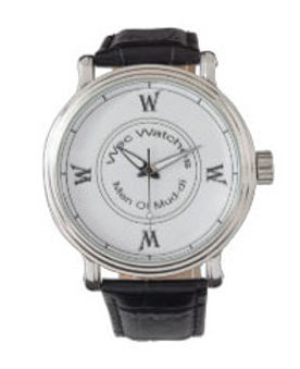 wec_w_white_faced_leather_watch.jpg