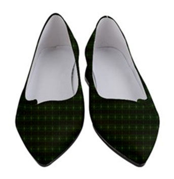 green-glass-kaleidoscope-women-block-hee