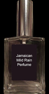 actual jamaican mild rain perfume post.j