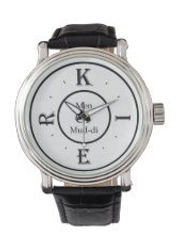 kier_fine_leather_watch-.jpg