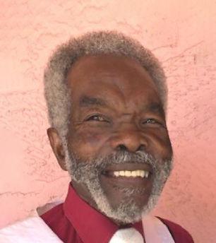 Pastor Vernell.jpg