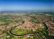Shrewsbury-aerial-1000.jpg